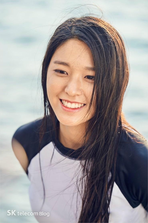 Seol-Hyun Kim
