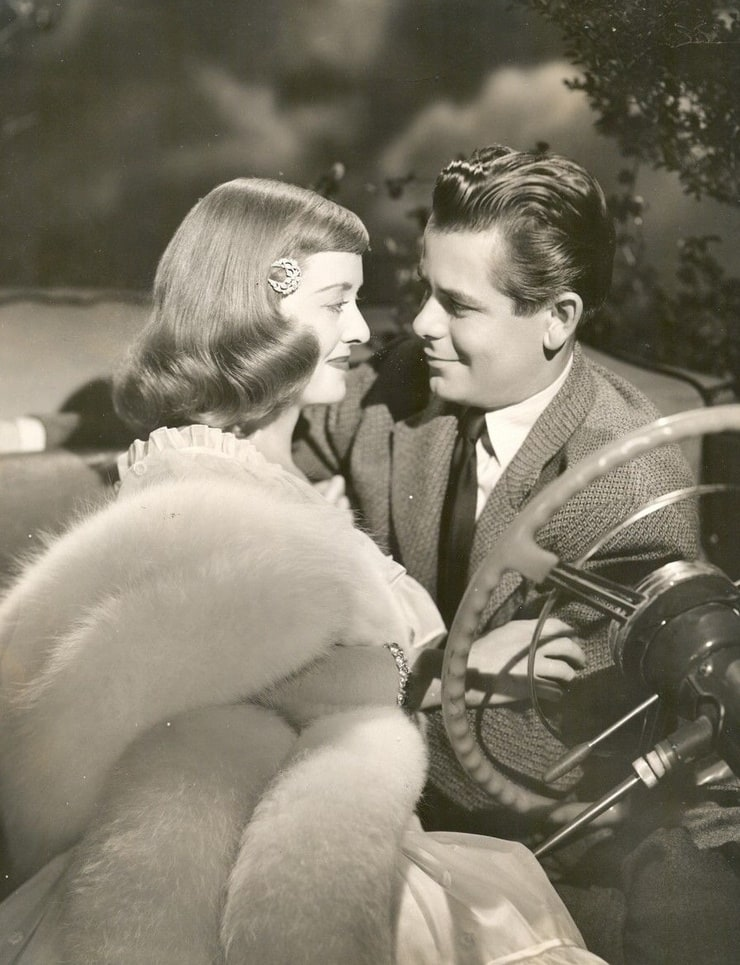 Picture of A Stolen Life (1946)