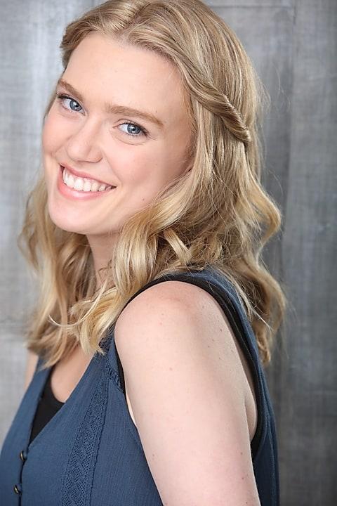 Julia E King