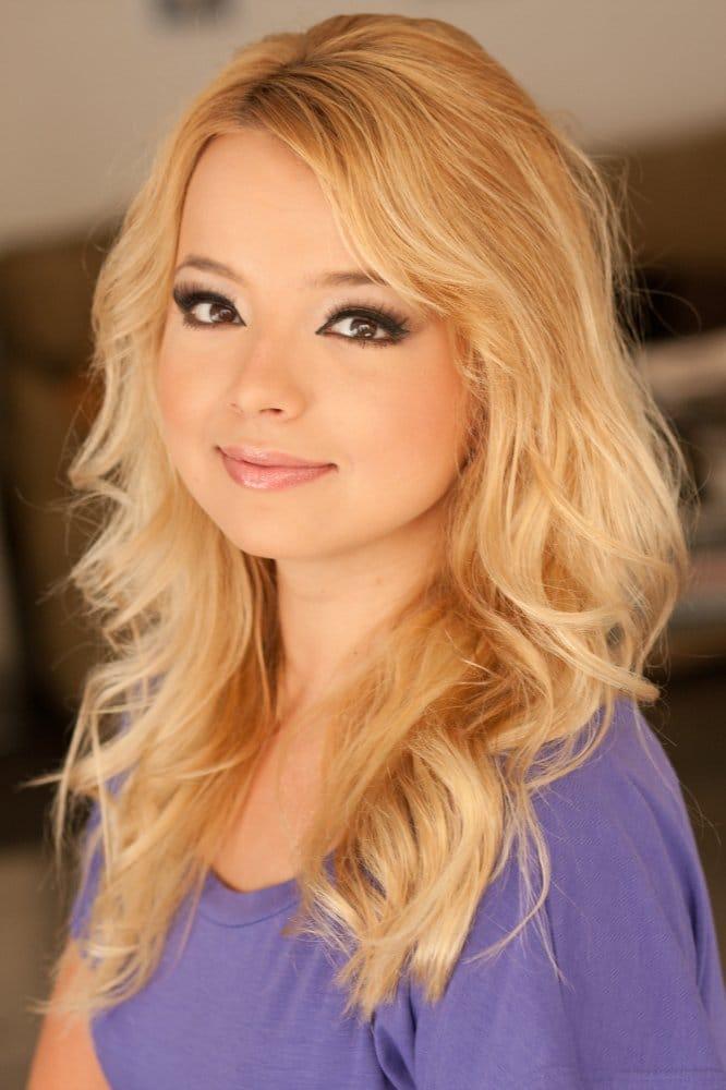 Christina Alexandra