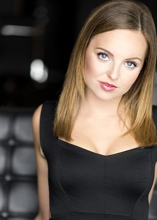 Leala Selina