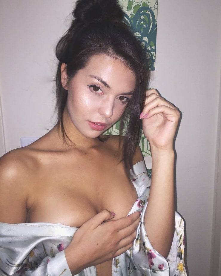 Grace Hansen (I)