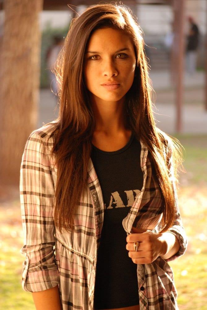 Kristina Emerson