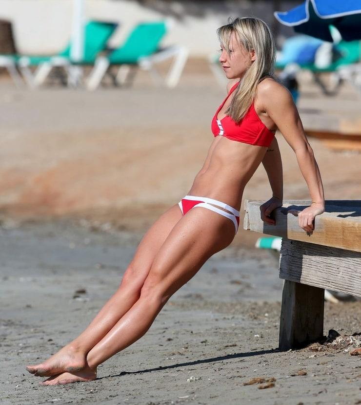 Jenifer aniston nude picture photos