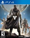 Destiny for PlayStation 4