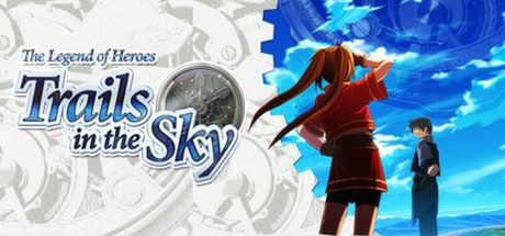 The Legend of Heroes: Trails in the Sky (PC)