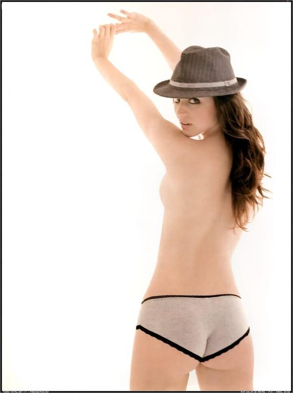 Cheap porn webcam sex