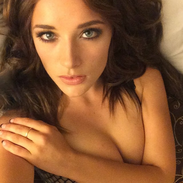 Snapchat: Lara.Sebastian