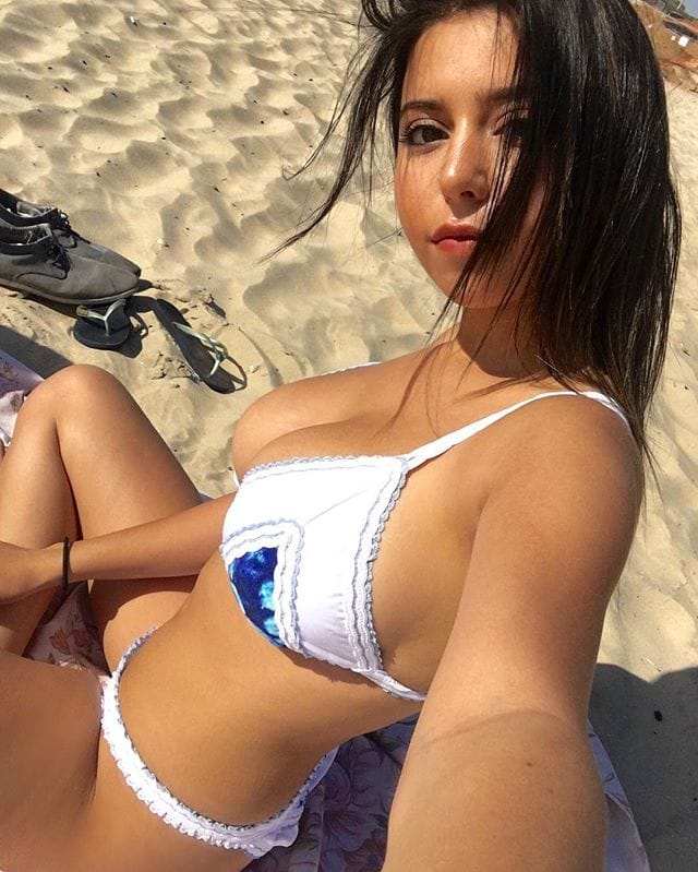 asian singles in melbourne chat