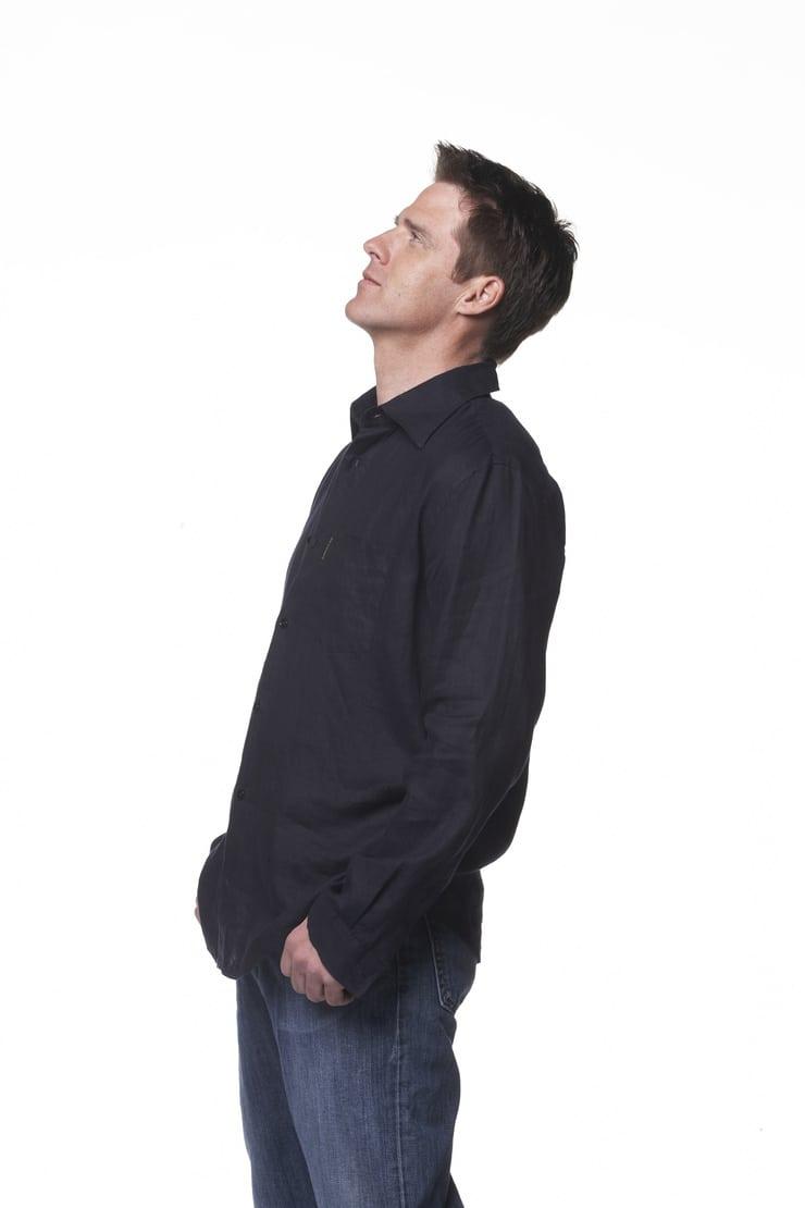 browder men Ben browder (robert benedict browder, né le 11 décembre 1962) est un acteur américain de films et séries télévisées, qui tourna des rôles minimes avant d.