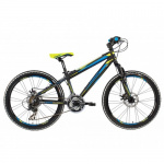 Children Bicycles | Everything about the bike in BikeMall