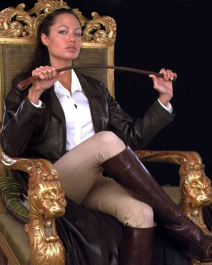 Picture Of Lara Croft Tomb Raider The Cradle Of Life 2003