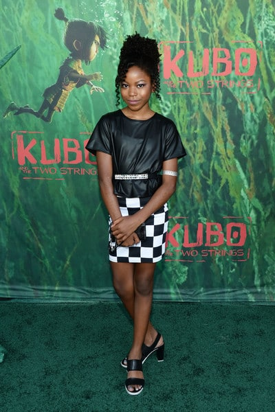 riele downs and jace norman kissriele downs wikipedia, riele downs wiki, riele downs biography, riele downs musically, riele downs now, riele downs instagram, riele downs snapchat, riele downs imdb, riele downs, riele downs height, riele downs age, riele downs bio, riele downs 2015, riele downs twitter, riele downs facebook, riele downs 2016, riele downs henry danger, riele downs sister, riele downs boyfriend, riele downs and jace norman kiss