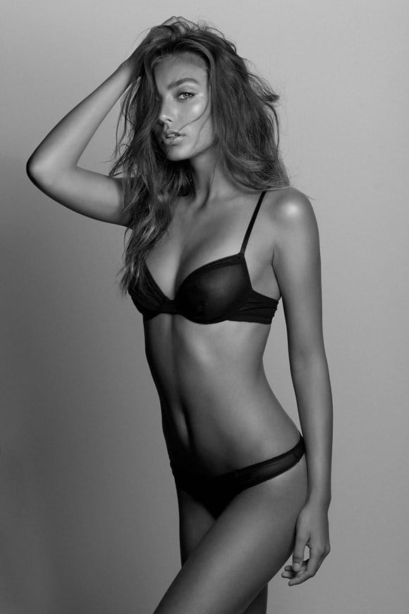 Vanessa Moe