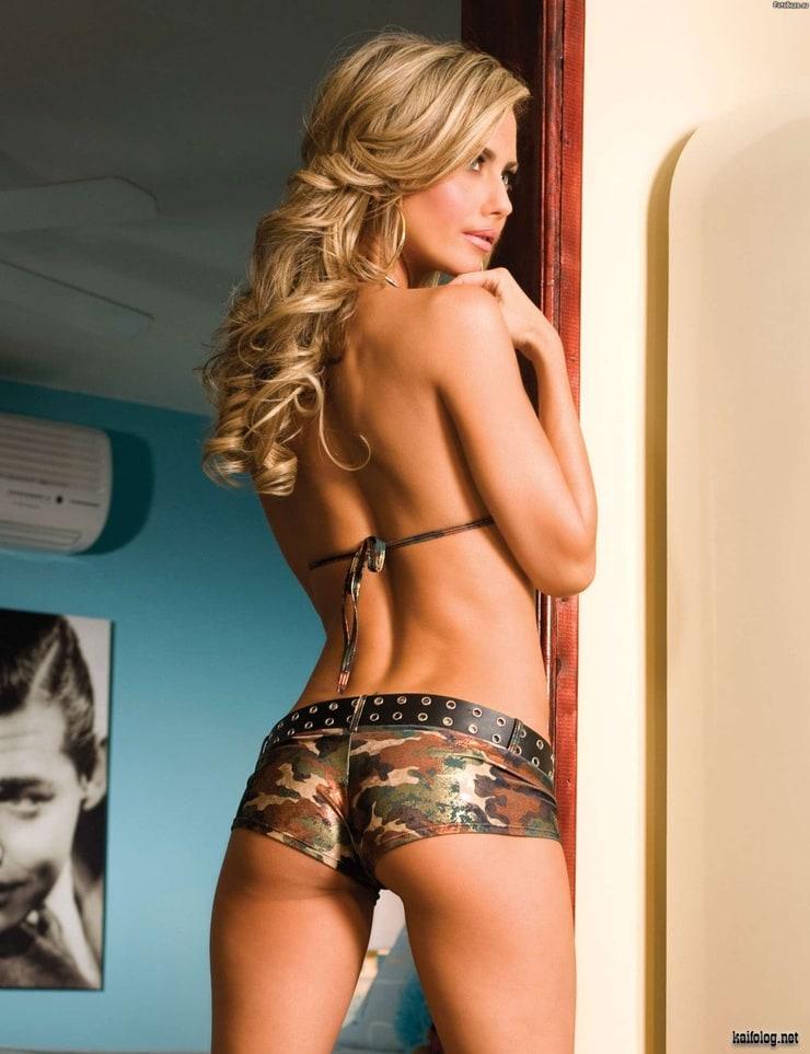 Picture of Tami Donaldson