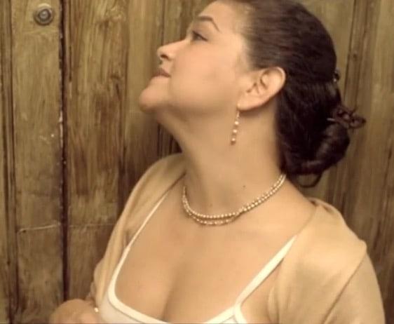 Diana Peñalver