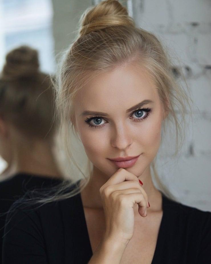 Victoria Pichkurova