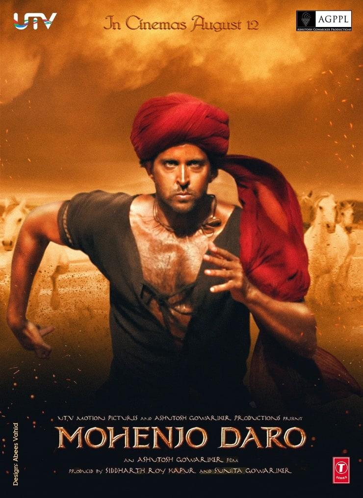 indiyskie-boeviki-filmi