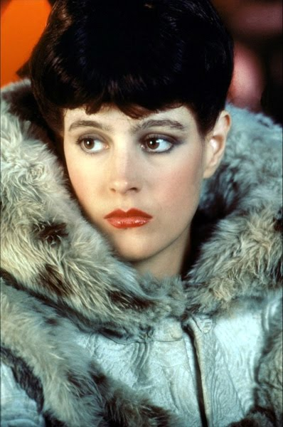 sean young fansitesean young фото, sean young 2016, sean young young, sean young rachael, sean young 80s, sean young twitter, sean young skate, sean young husband, sean young matt dillon, sean young bone tomahawk, sean young blade runner, sean young 2013, sean young wdw, sean young facebook, sean young fansite, sean young scandals, sean young batman, sean young cousins, sean young vicki vale, sean young photos