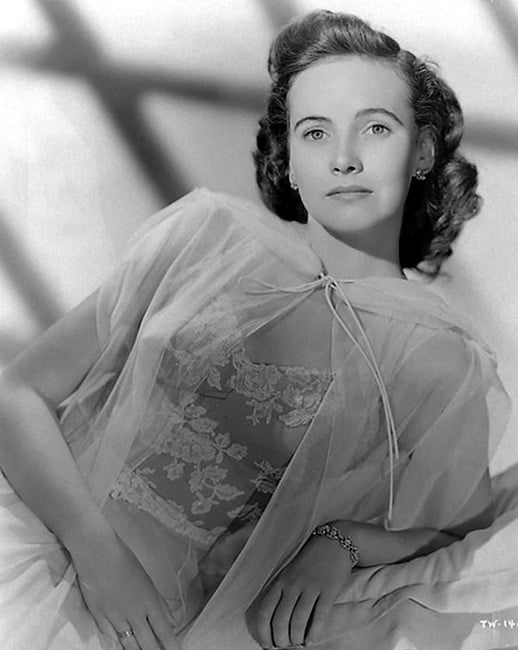 Picture of teresa wright