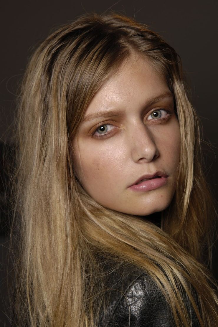 Mathilde Frachon
