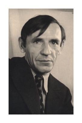 Berthold Bartosch Net Worth