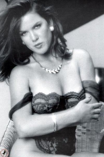 Kira Reed