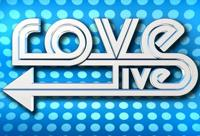 Rove Live