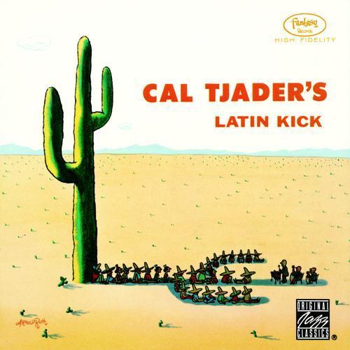 500full-cal-tjader's-latin-kick-cover.jp