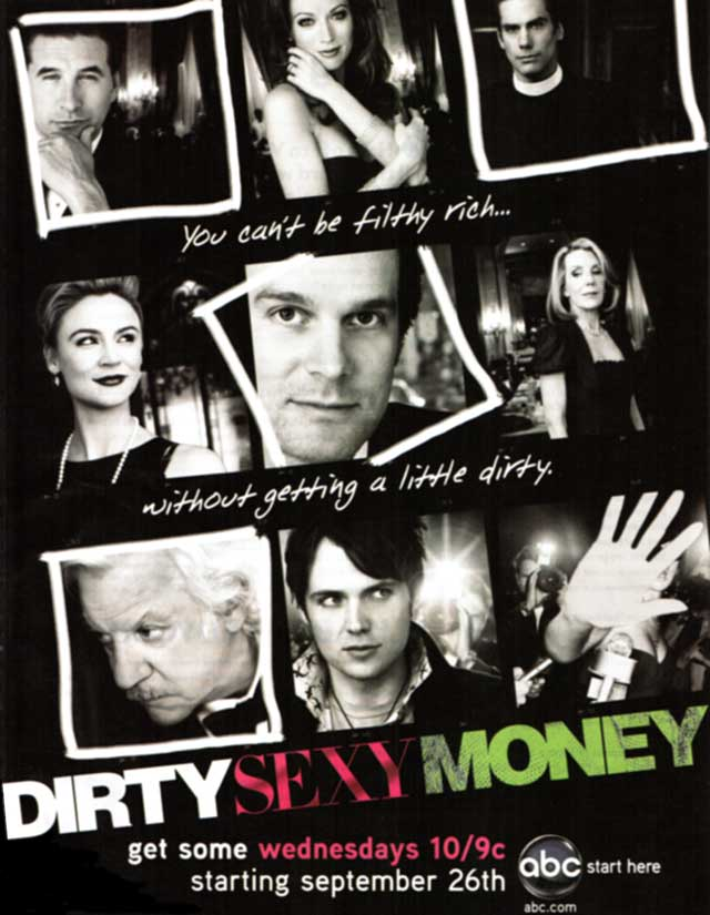 Dirty Sexy Money 52