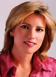 Picture Of Laura Ingraham