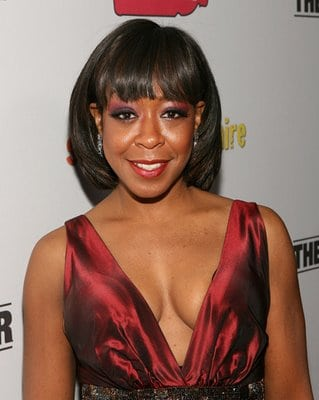 tichina arnold imdbtichina arnold biography, tichina arnold instagram, tichina arnold height, tichina arnold, tichina arnold singing, tichina arnold imdb, tichina arnold husband, tichina arnold net worth, tichina arnold daughter, tichina arnold booty, tichina arnold morreu, tichina arnold french montana, tichina arnold lupus, tichina arnold 2015