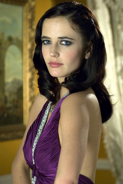 600full-eva-green.jpg