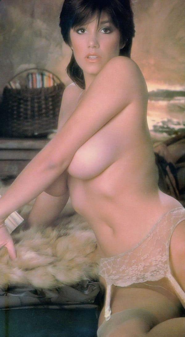 justine greiner nude
