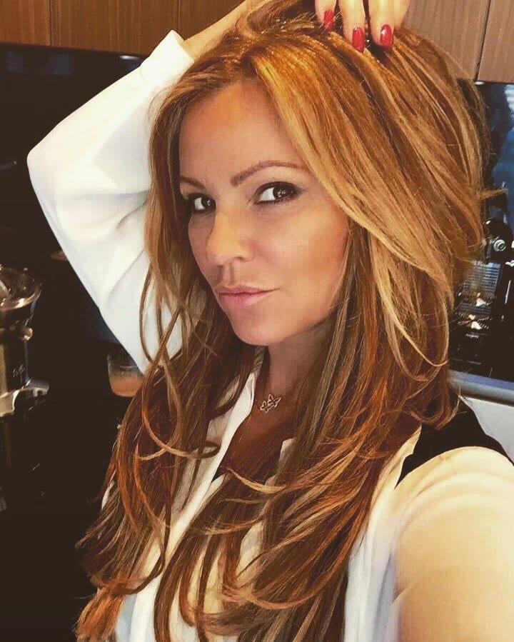 Picture of Tatjana Simic