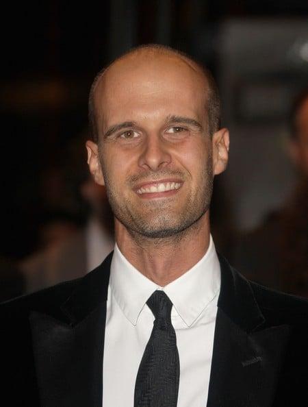 Edoardo Ponti