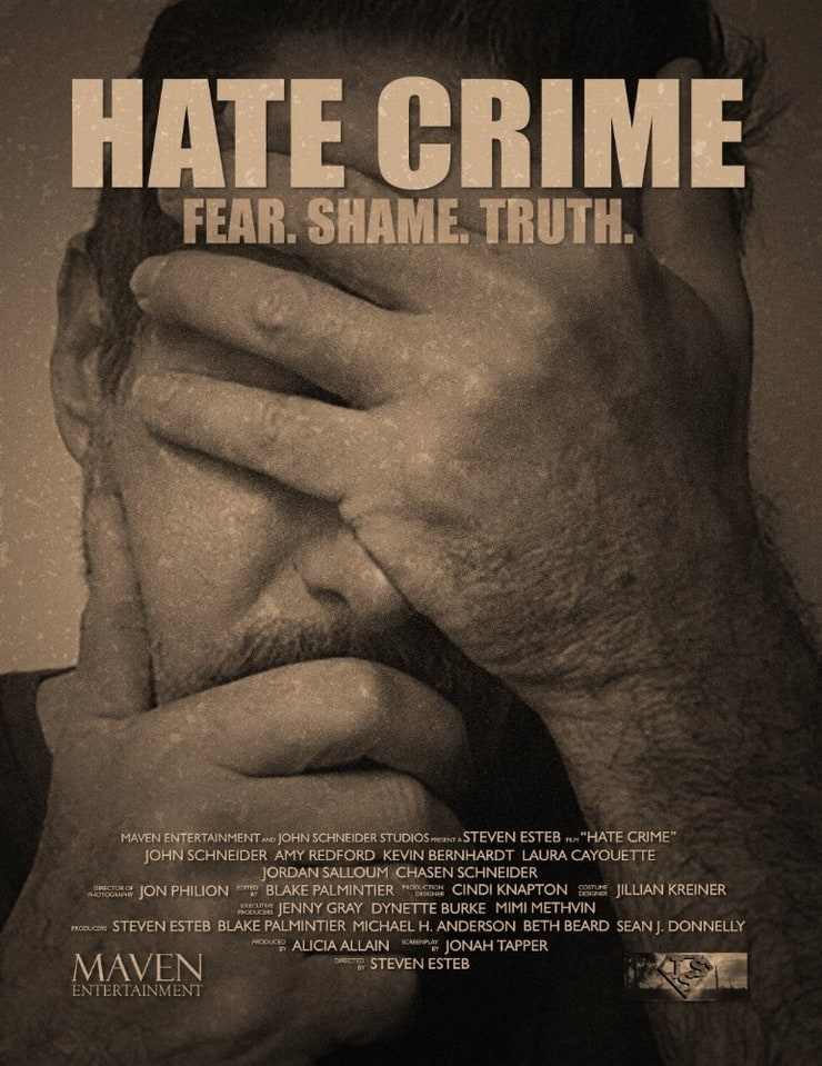 hate crime essays essay on hate crime