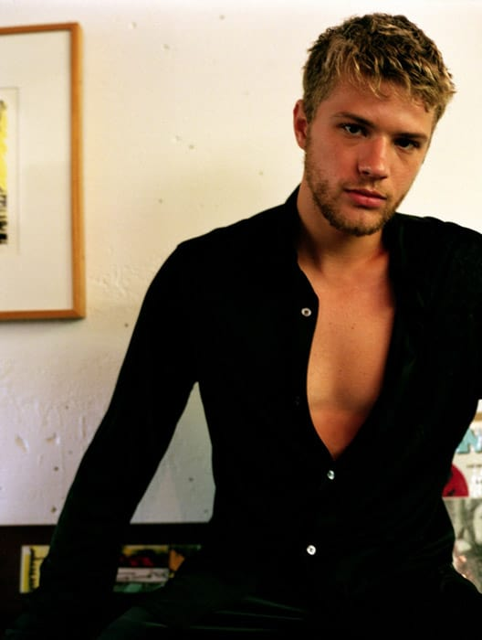 Picture of Ryan Phillippe Ryan Phillippe Movies