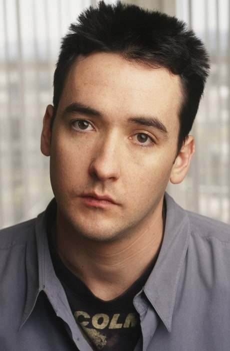 picture-of-john-cusack
