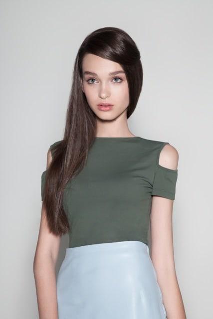 Valeria Rudenko