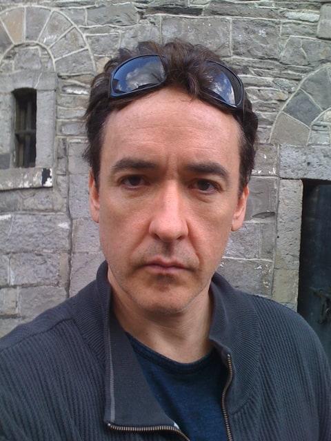 John Cusack