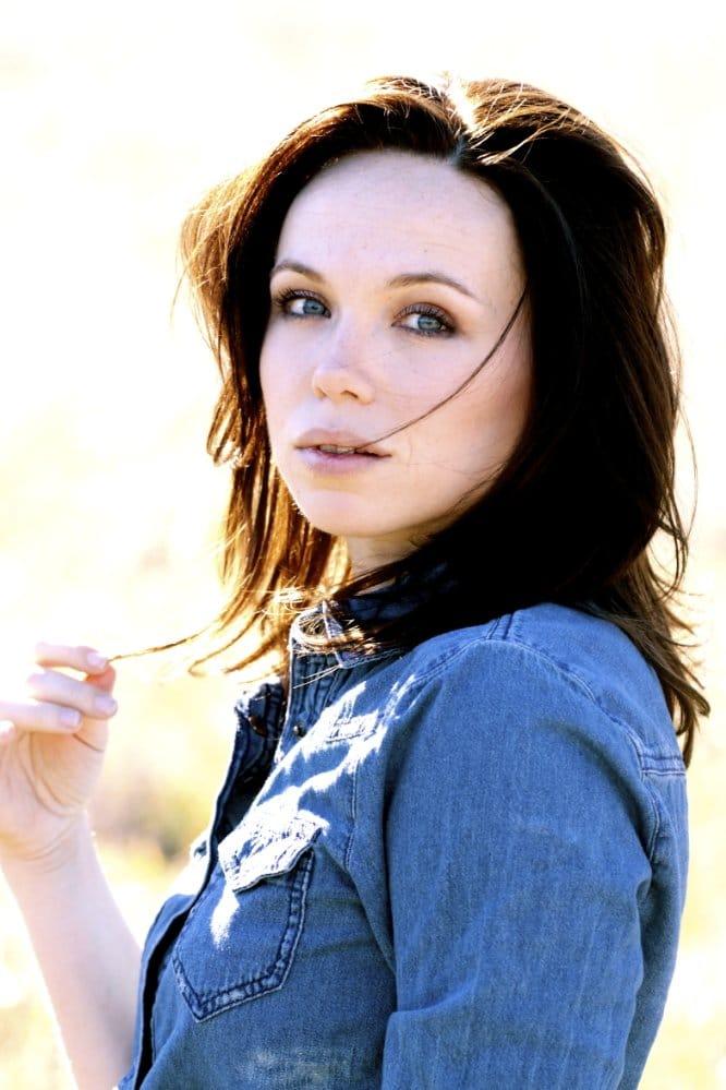 Amanda Fuller