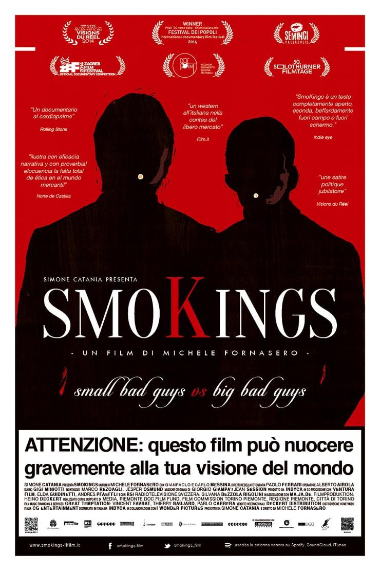 Smokings