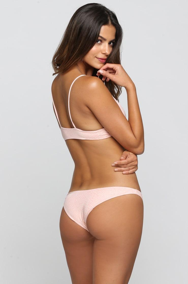 Marcella Braga