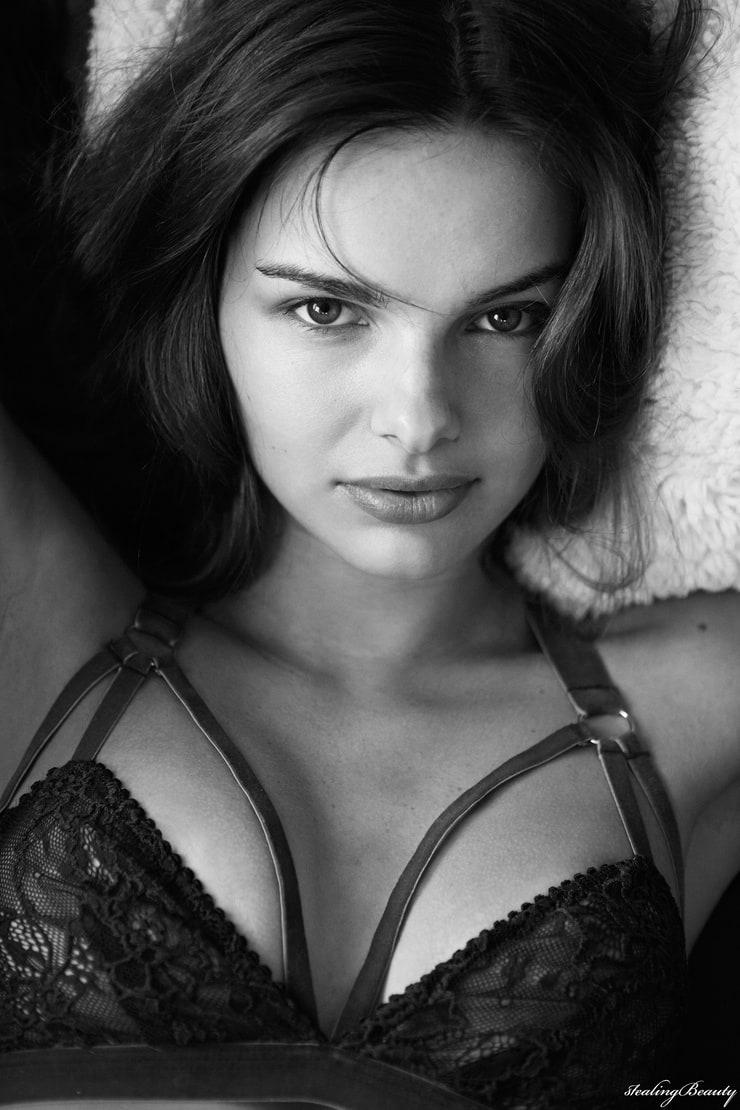 Weronika Gorczyca
