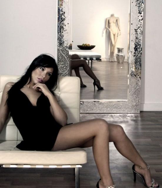 Picture of Sandra Ahrabian