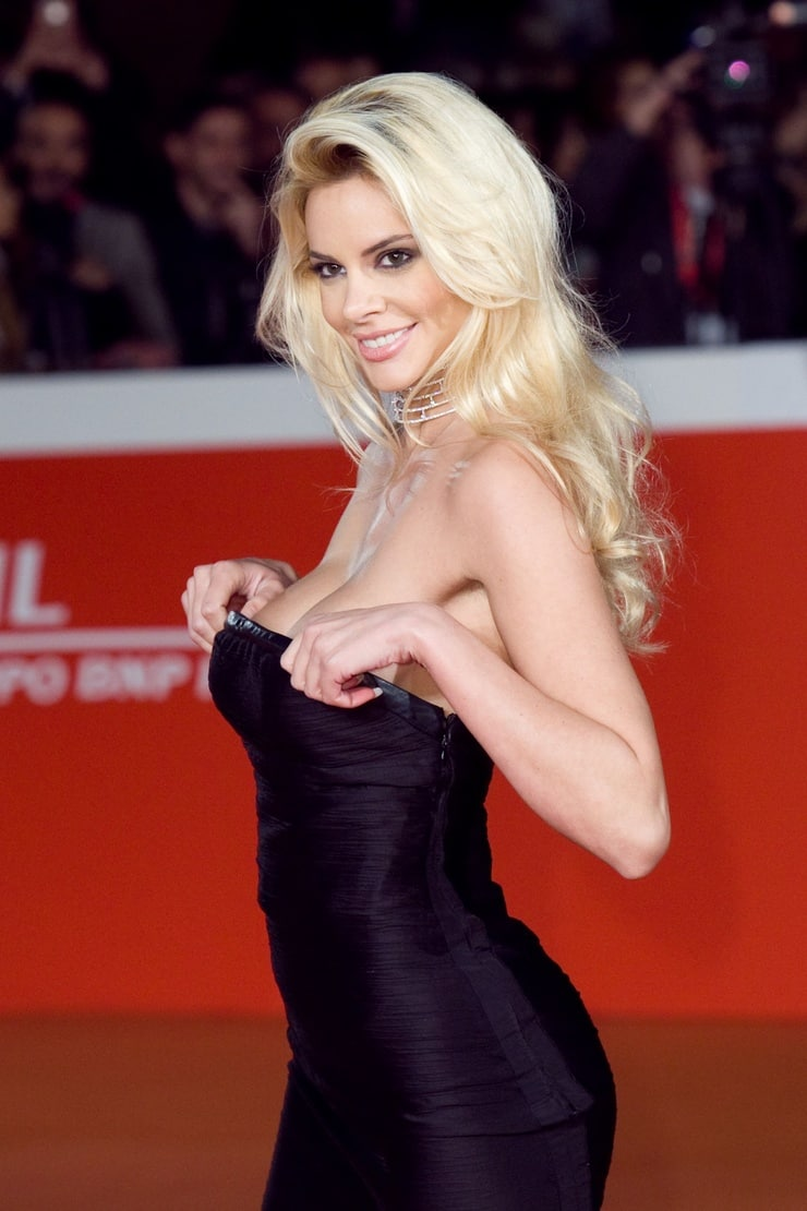Ria Antoniou nudes (38 photos), leaked Sideboobs, Instagram, legs 2020