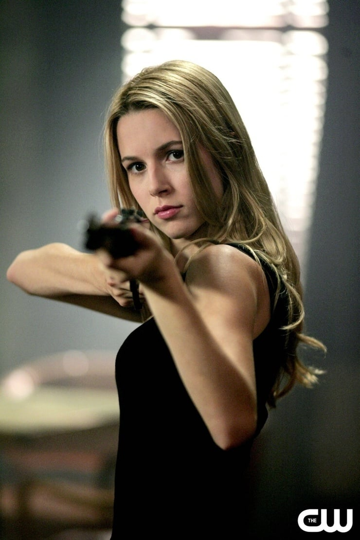 Alona Sexy picture of alona tal