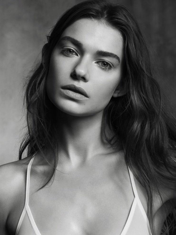 Adrianna Zajdler