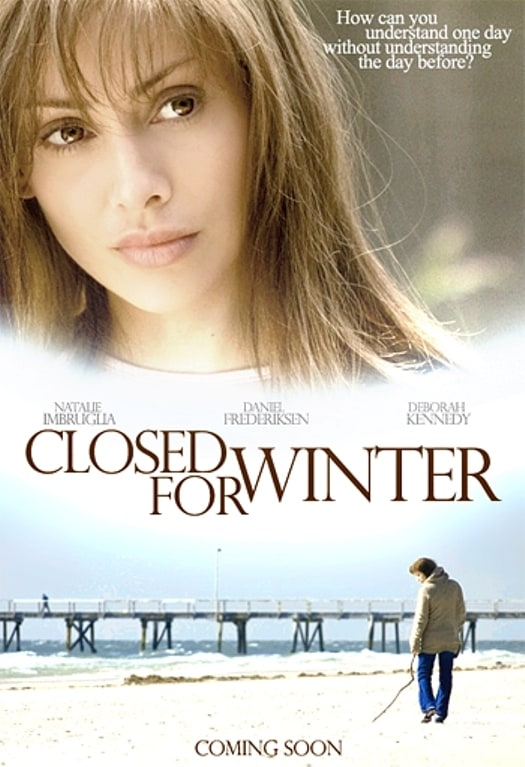 closed for winter watch movies online download movies